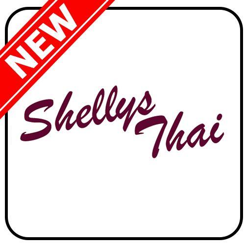 Shelly's Thai Family Restaurant