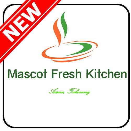 Mascot Fresh Kitchen