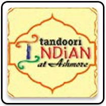 Tandoori Indian At Ashmore