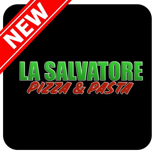 La Salvatore Pizza and Pasta