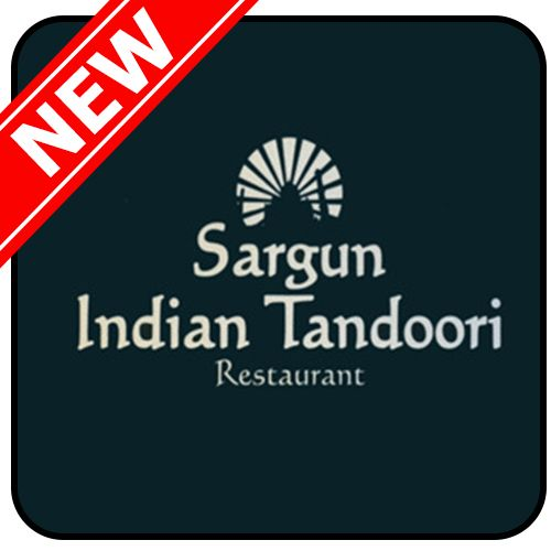 Sargun Indian Tandoori Restaurant