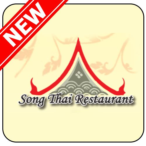 Song Thai Restaurant