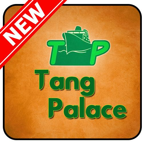 15% Off - Tang Palace Chinese Restaurant-Maddington - Order Food Online