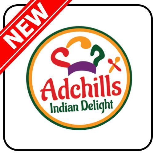 Adchills Indian delight