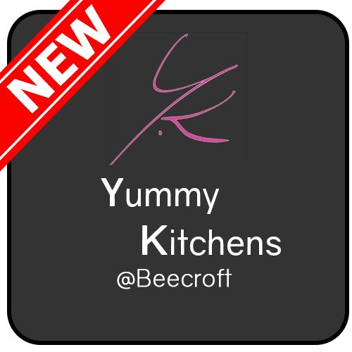 Yummy Kitchens - Beecroft
