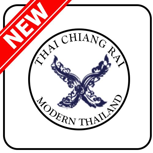 Thai Chiang Rai - Kingston