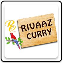 Rivaaz Curry