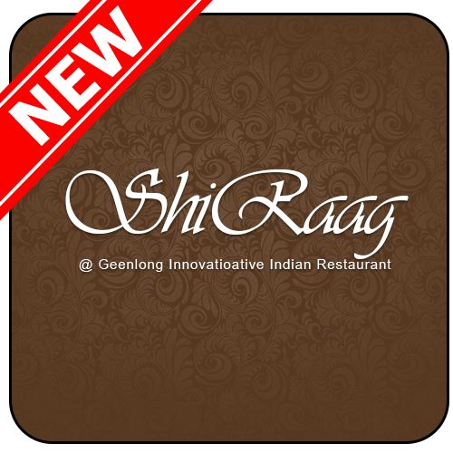 Shiraaz Indian Restaurant
