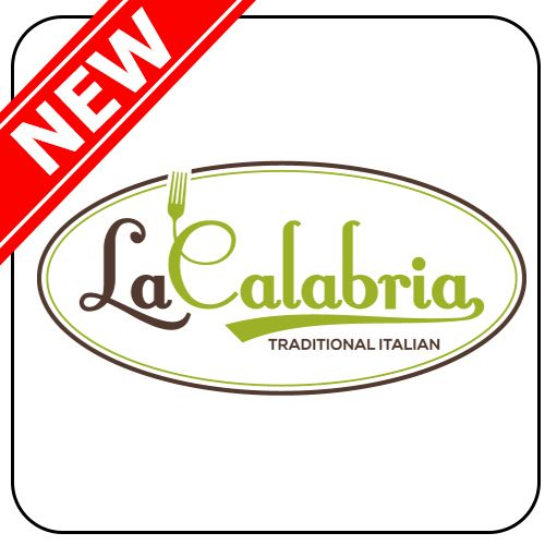La Calabria