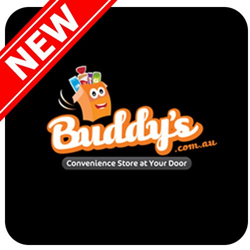 Buddy's Convenience Store
