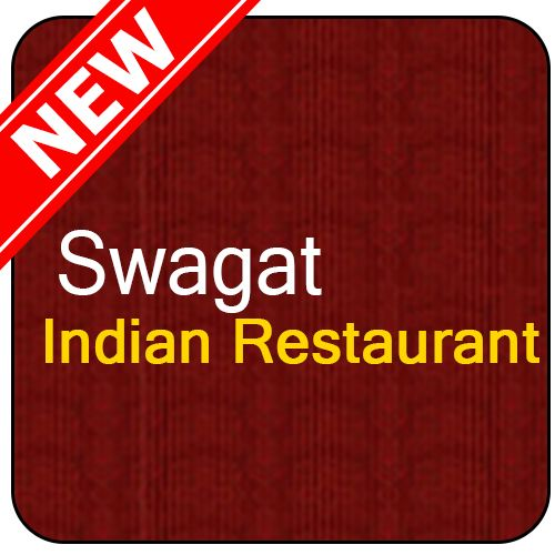 Swagat Indian Restaurant