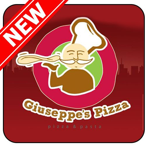 Giuseppe's Pizza Mornington
