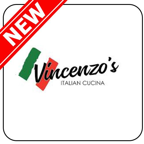Vincenzo's Cucina