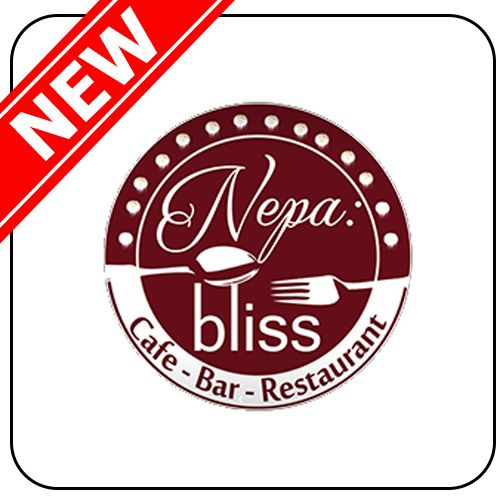 Nepabliss Cafe and Restaurant