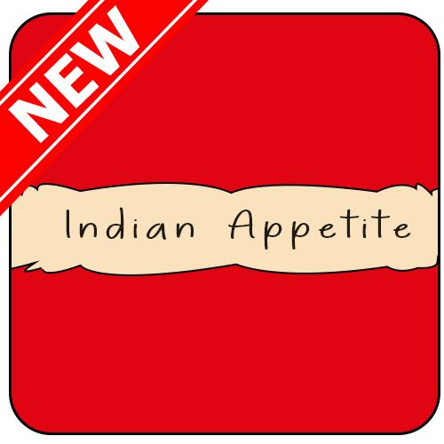 Indian Appetite Ferny Hills