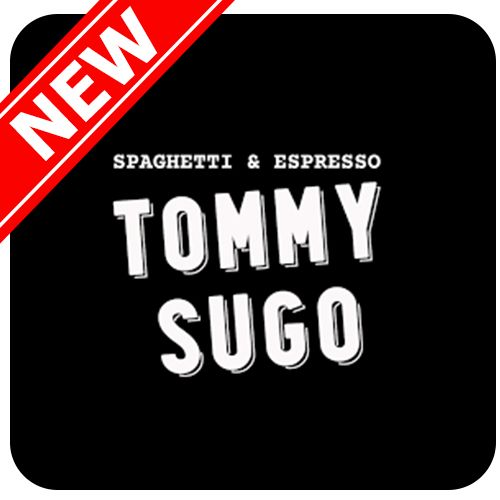 Tommy Sugo - Cannington