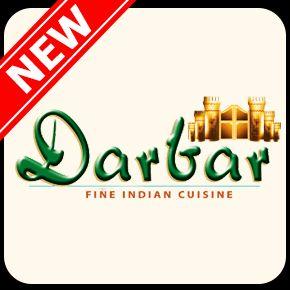 Darbar Fine Indian Cuisine