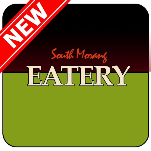 South Morang Eatery