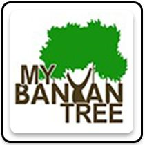 My Banyan Tree
