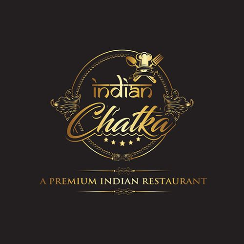 Indian Chatka restaurant