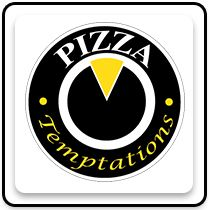 Pizza Temptations-Upper Coomera