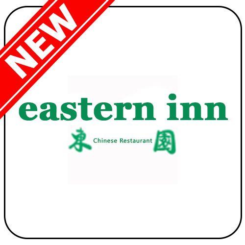 Eastern Inn