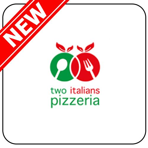 Two Italians Pizzeria
