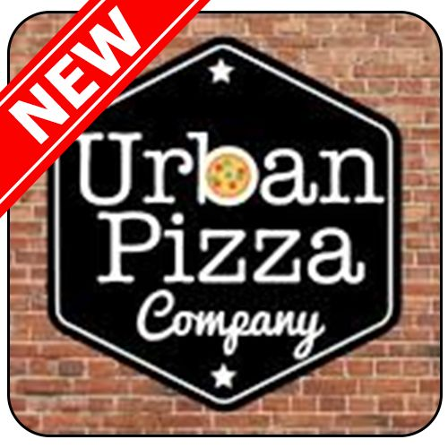 Urban Pizza Company