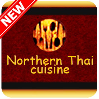 Northern Thai Cuisine -Carnes Hill