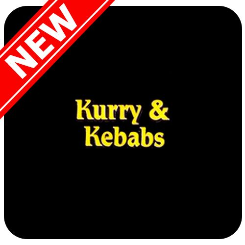 Kurry and Kebabs