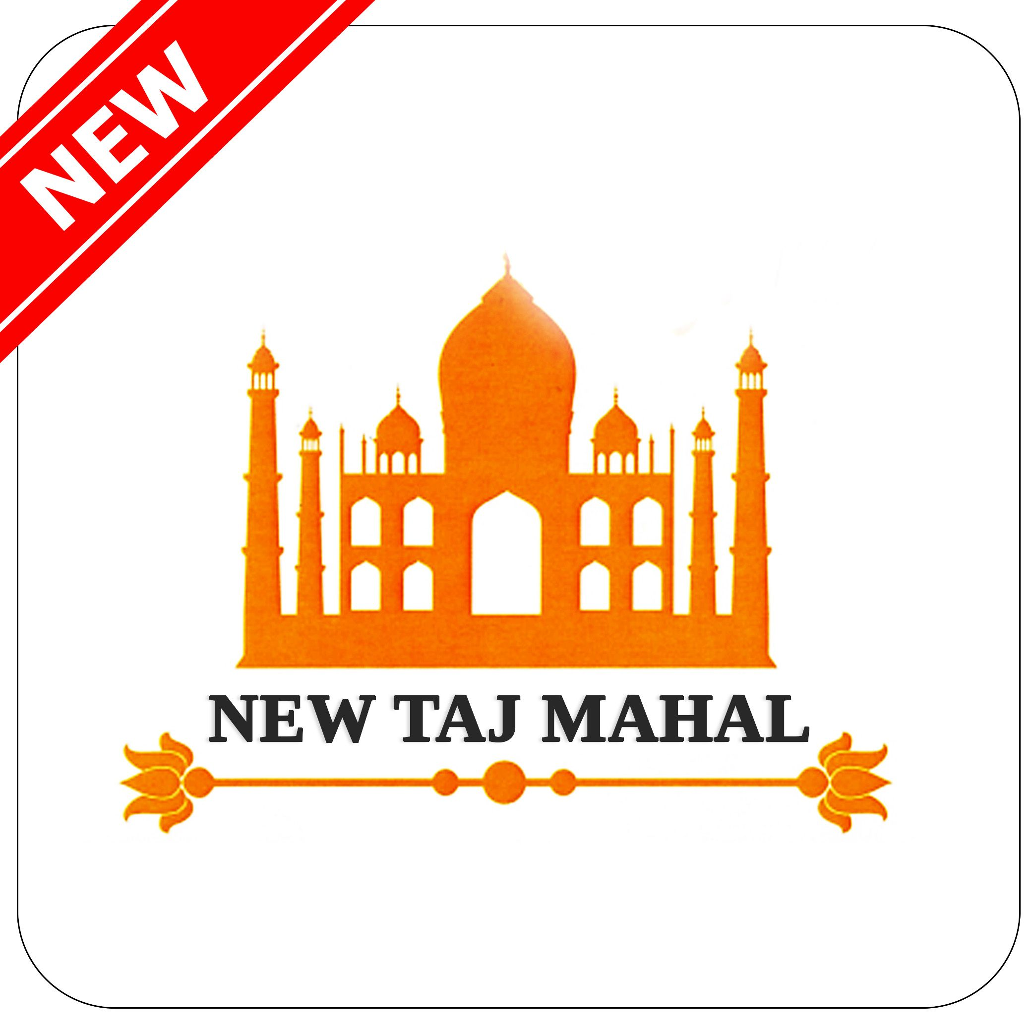 New Taj Mahal Restaurant