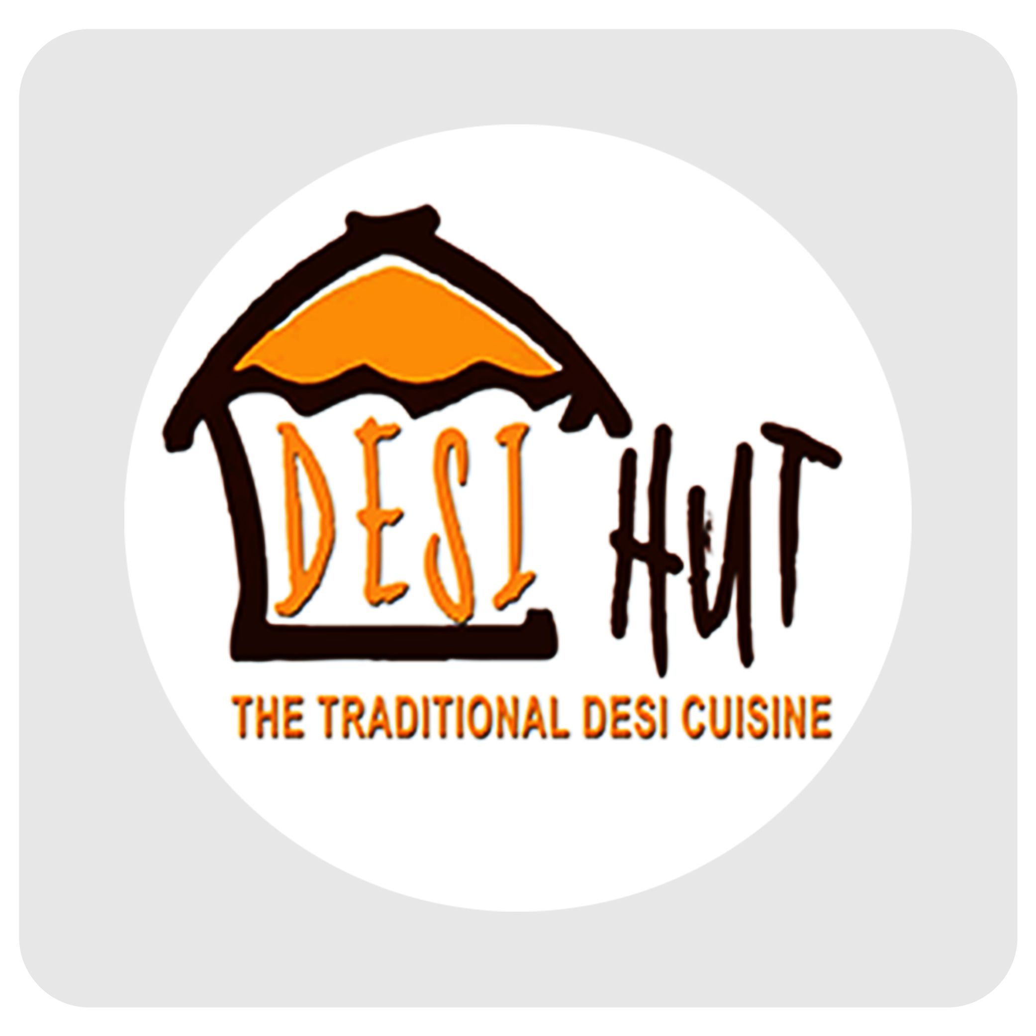 Desi Hut