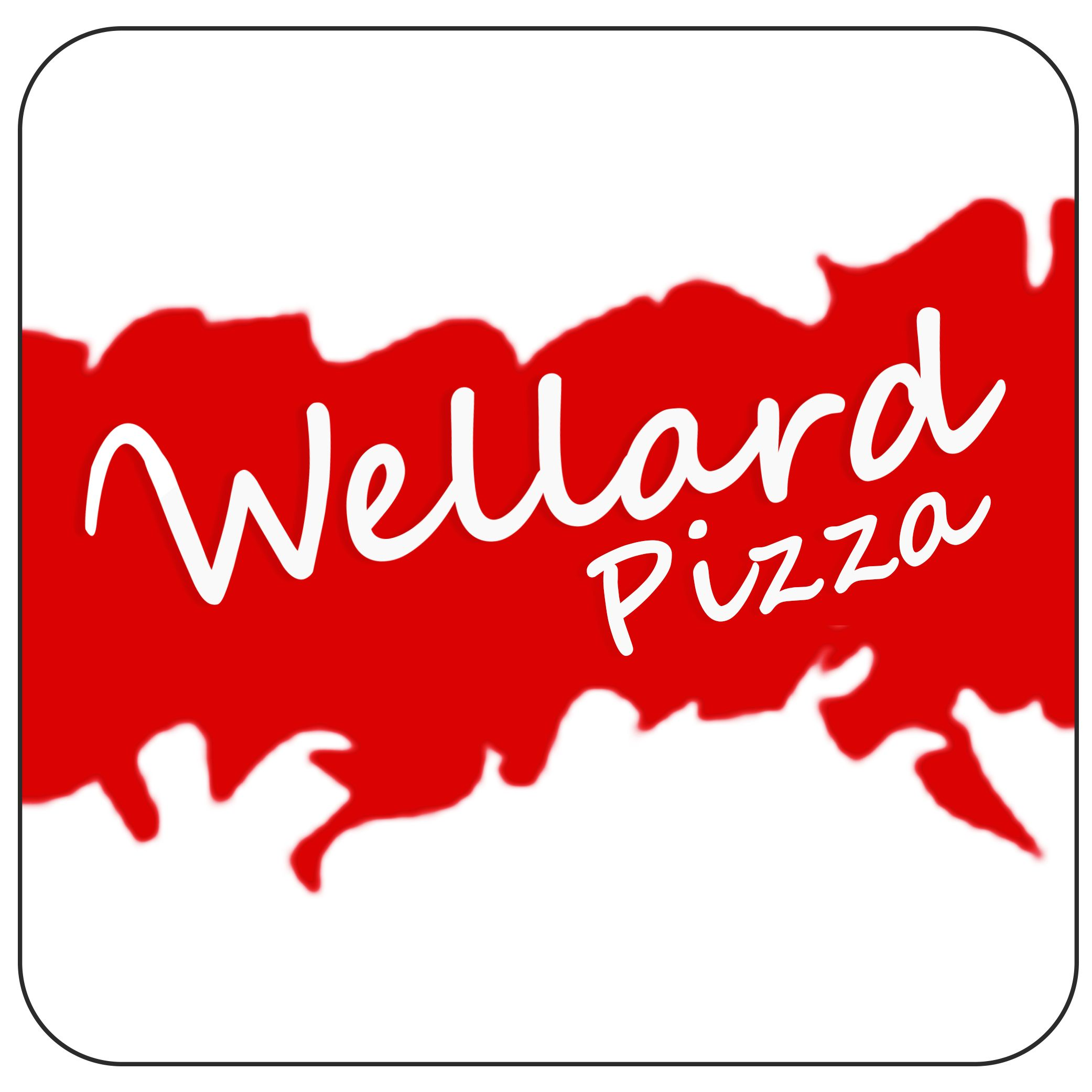 Wellard Pizza