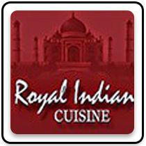 RoyalIndianCuisineCarrara