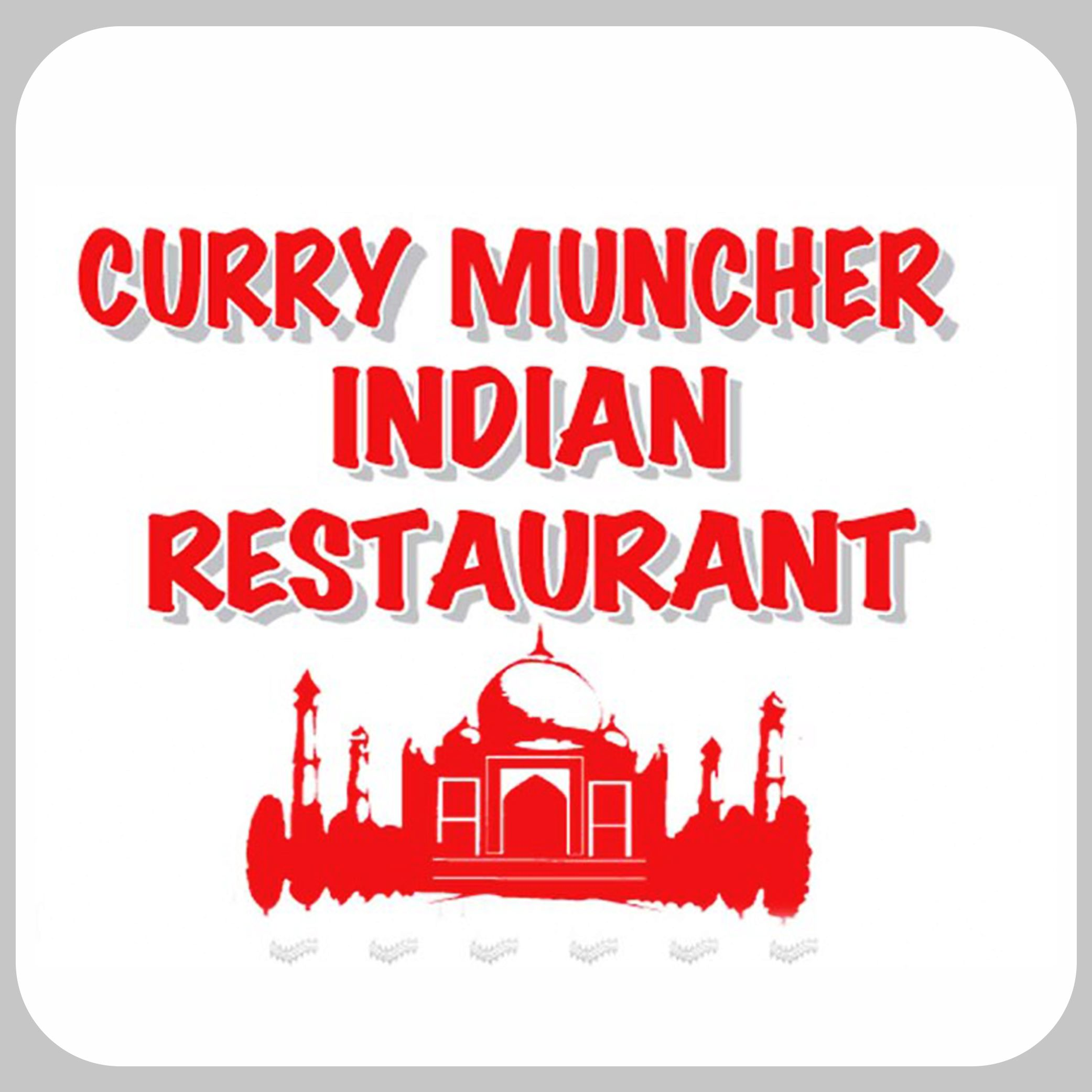 Curry Muncher - Paradise Point