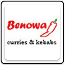 Benowa Curries and Kebabs