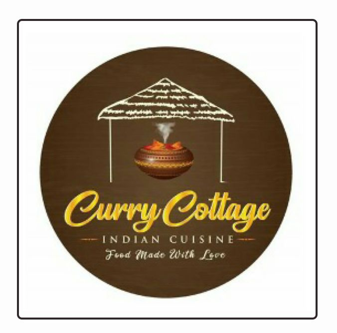 Curry Cottage Indian Cuisine
