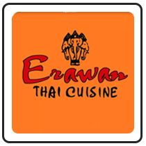 Erawan Thai Kitchen