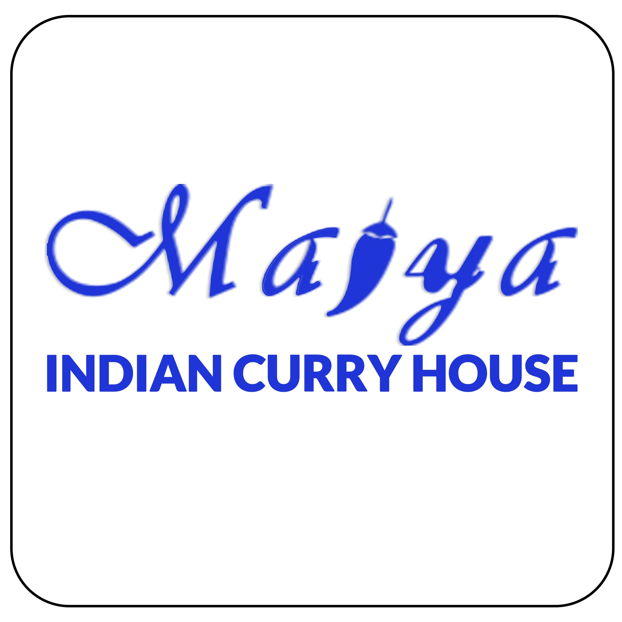 Maiya Indian Curry House