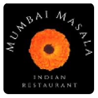 Mumbai Masala Indian Restaurant