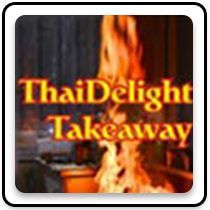 Thai Delight Kallangur