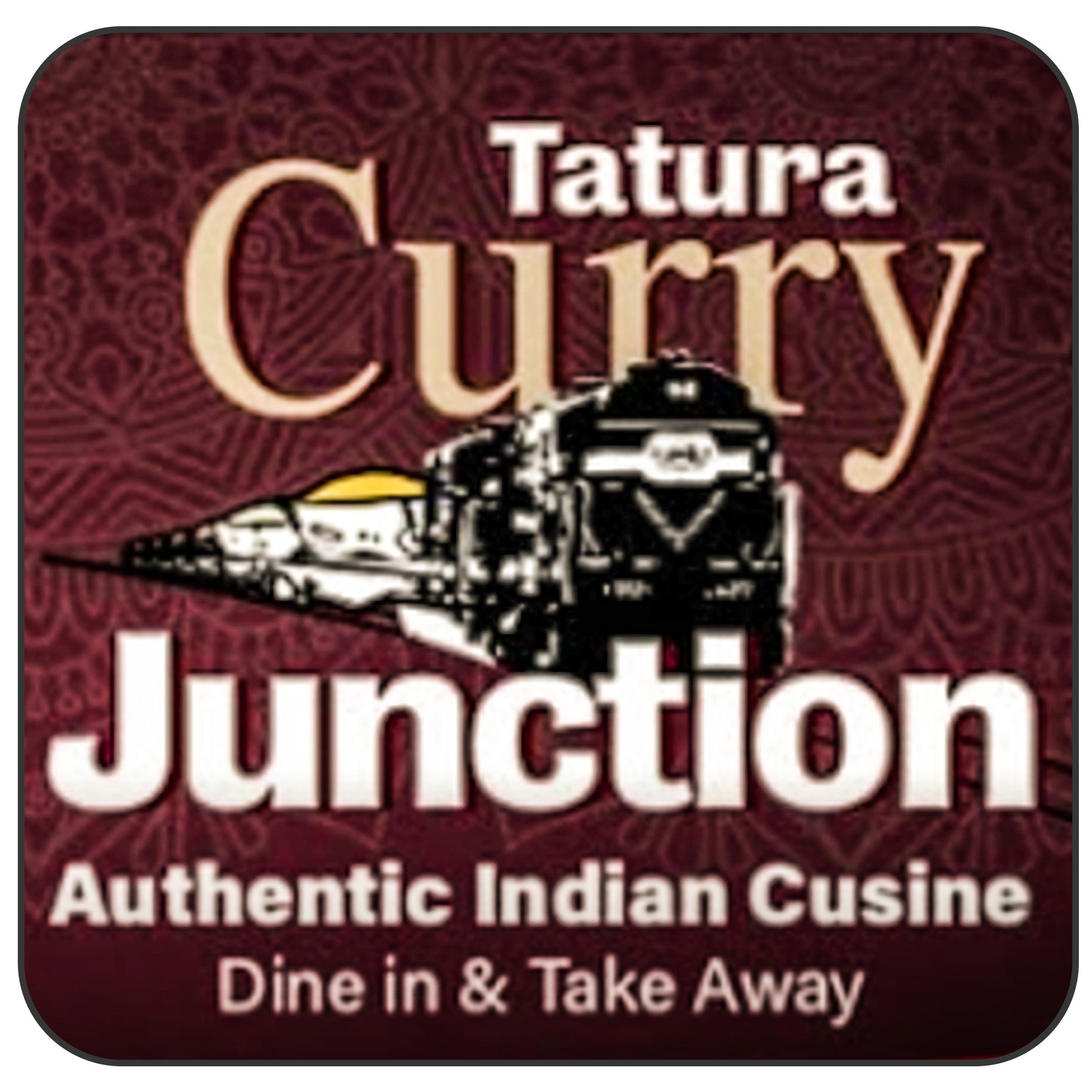 Tatura curry junction
