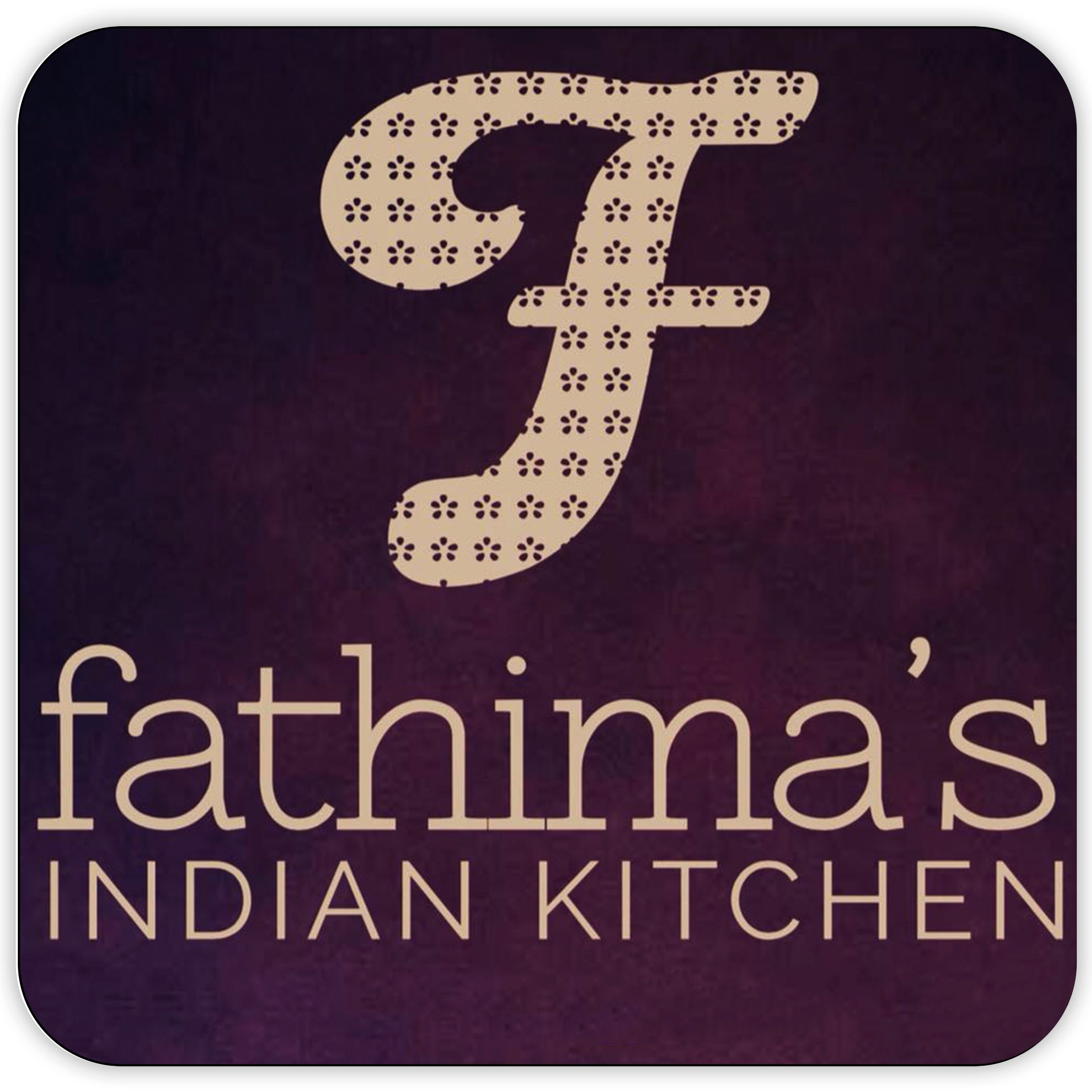 Fathima's Indian Kitchen