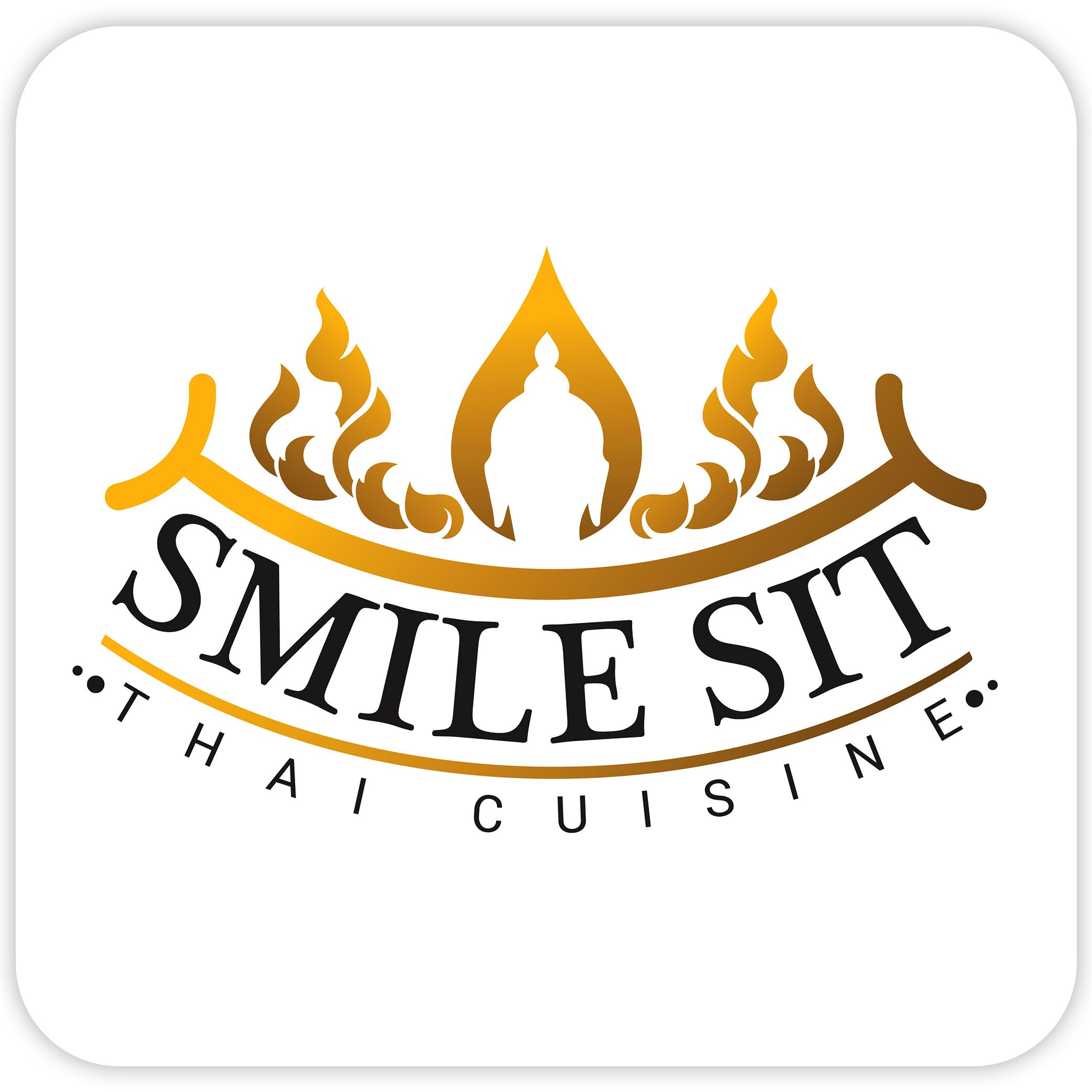 Smile Sit Thai Cuisine