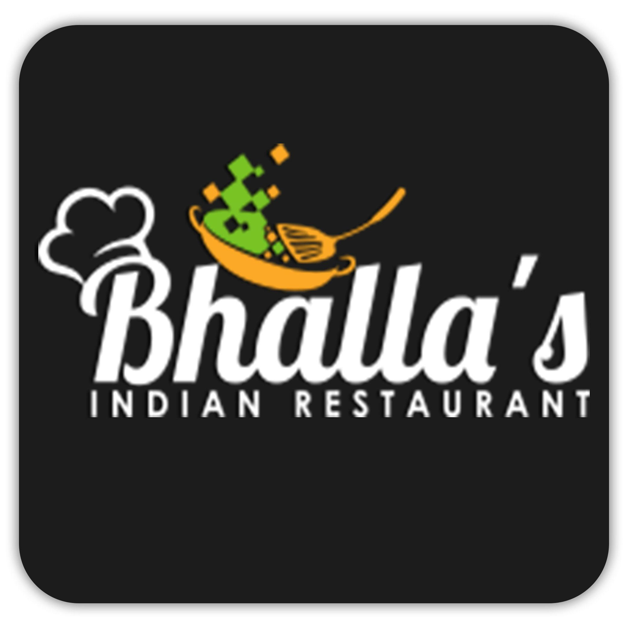 Bhalla's Indian Restaurant
