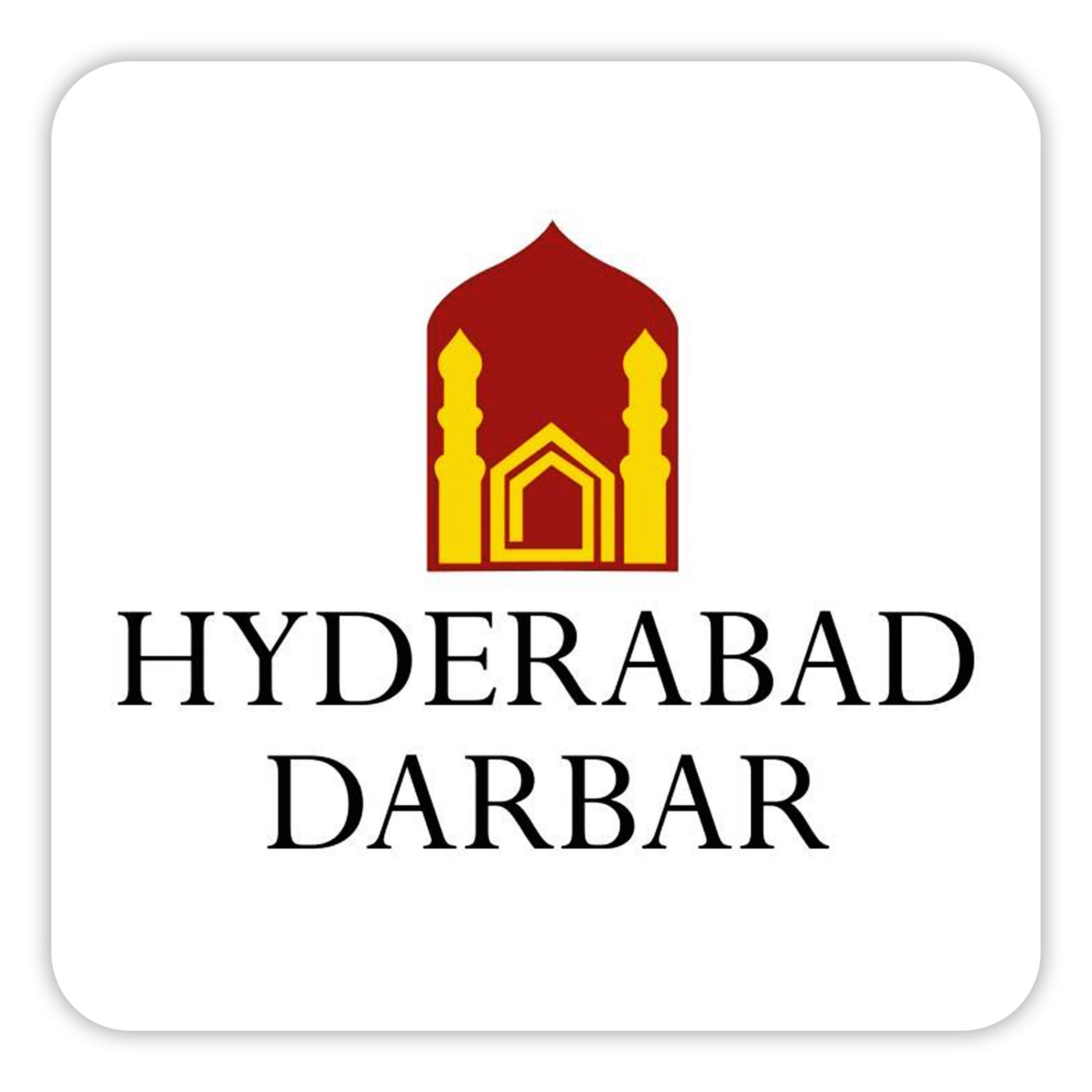 Hyderabad Darbar- Best Indian Restaurant & Caterin