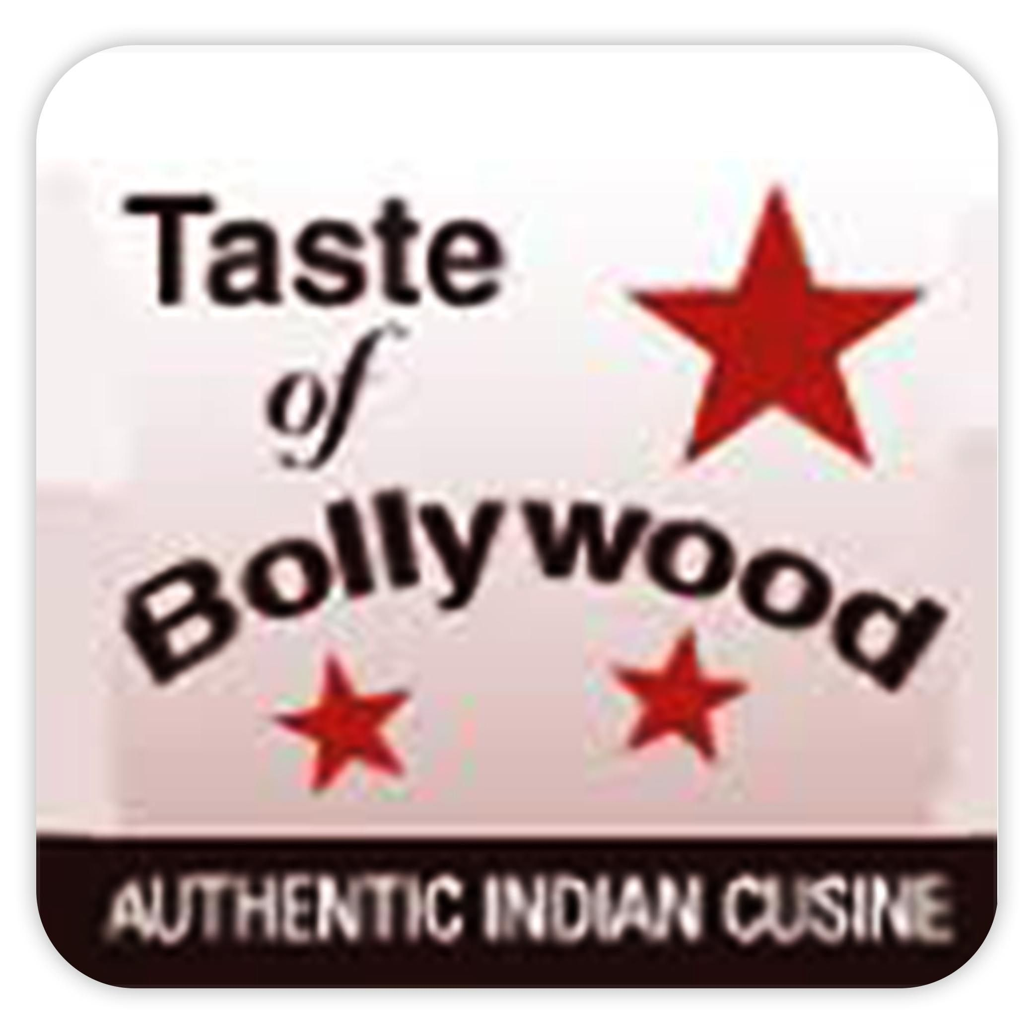 Taste of Bollywood
