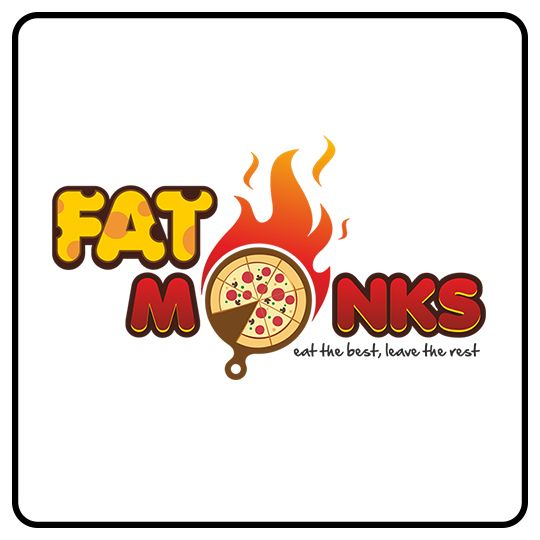 Fat Monks
