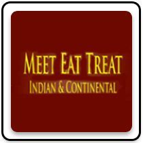 Meet Eat Treat Indian Restaurant