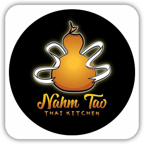 Nahm Tao Thai Kitchen